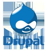 Drupal7